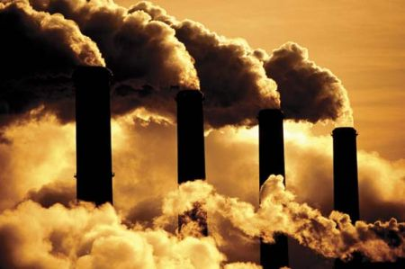 greenhouse-gas-emission-not-responsible-for-global-warming-according-to-new-theory_7548