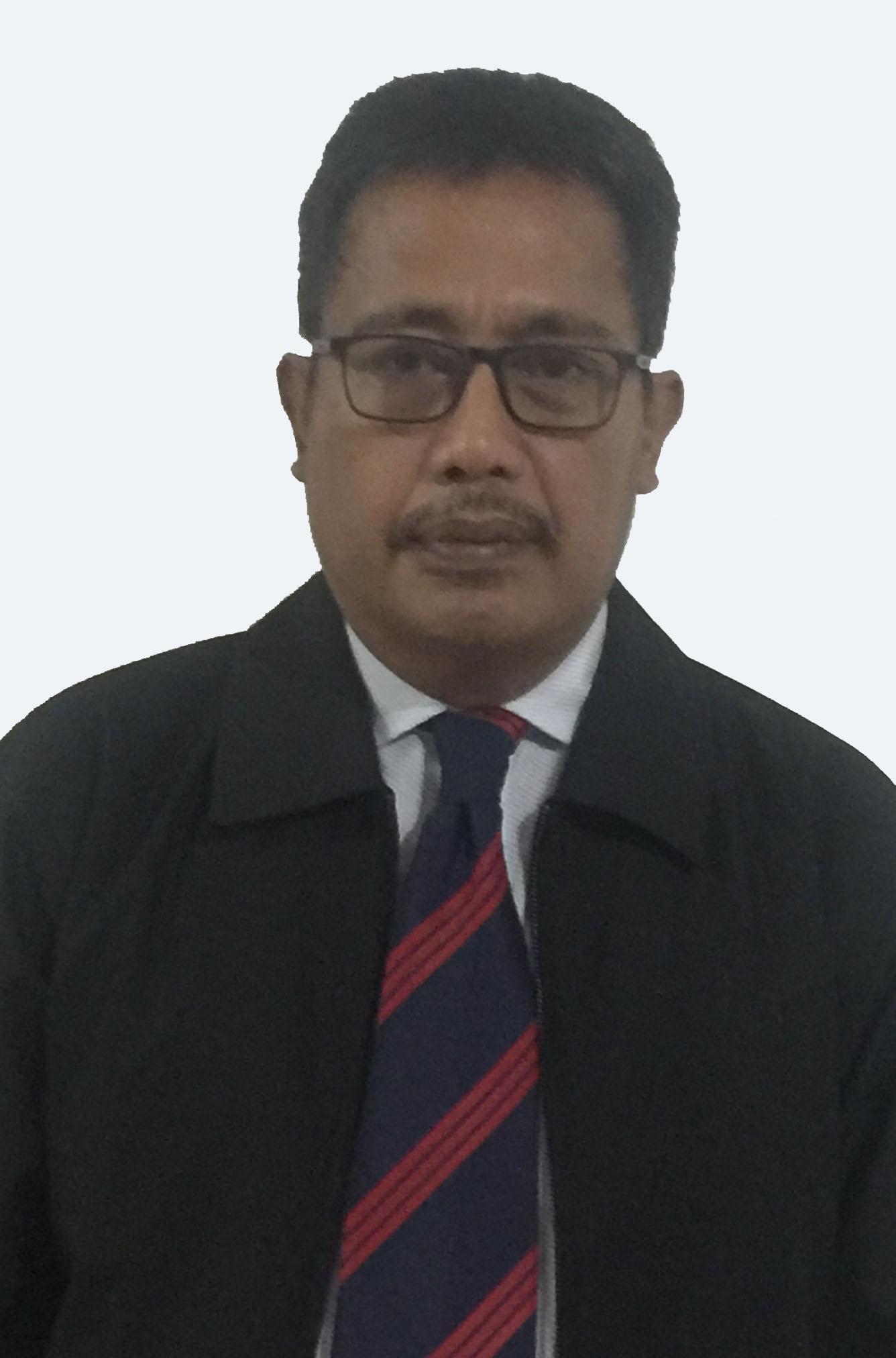 Analisa Keberadaan  Pasar Tradisional Terhadap  Pertumbuhan Pasar Modern Di Kabupaten Labuhanbatu